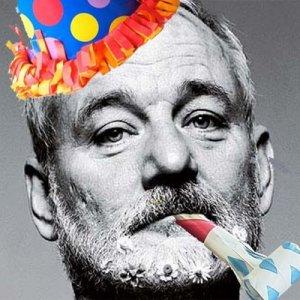 bill-murray-birthday-1