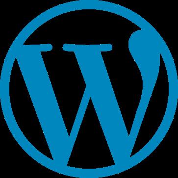 wpcom wmark2